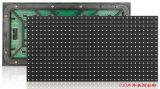 P10 im Freien farbenreicher 320mm*160mm LED Baugruppen-Bildschirm