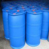 Het hete Verkopen Polyetheramine D230 voor Epoxy Genezende Agent