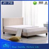 نمو جديدة يصمّم سرير متأخّر متحمّل ومريحة