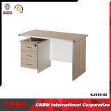 Morden Büro-Tisch-kleiner Büro-Computer-Schreibtisch