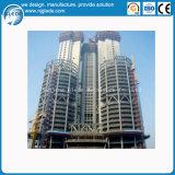 Molde de escalada hidráulico automático da venda quente na construção
