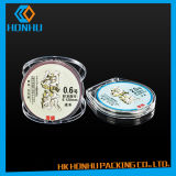 Línea plástica empaquetado plástico de China Wholesela