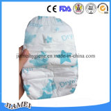 Sell quente dos tecidos super respiráveis do bebê do valor em Nageria