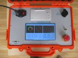 Elektrische Generator 30kv sehr Niederfrequenz-Prüfvorrichtung Wechselstrom-Hipot