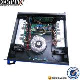 Amplificador Analógico Profissional de 300 Watts para Clubes (Q3)