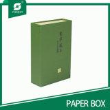 Cadre de papier de carton fait sur commande bon marché d'OEM