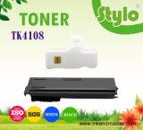 Kyocera Taskalfa 1800/1801에 있는 사용을%s 복사기 토너 카트리지 Tk 4108