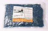 Obscuridade Depilatory de Azulene da cera - pelotas duras azuis da cera