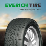Neumático de nieve del neumático del invierno con precio de calidad superior y competitivo