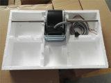 Ysk110-50-4 de Motor van de ventilator, Elektrische Motor