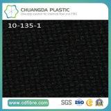 un tissu de tissu de la série pp pour l'ombre peut être personnalisé