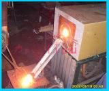 Машина топления индукции для гасить вковку заварки