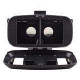 Ventas directas Shinecon Vr de la fábrica del OEM de los vidrios del receptor de cabeza 3D de Vr