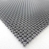 Maglia dello schermo di obbligazione dell'acciaio inossidabile del primo grado 316L della Cina