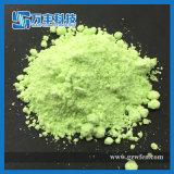 Carbonato del praseodimio de la pureza elevada
