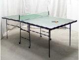 La table de tennis de table la moins chère
