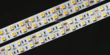Tira flexible del poder más elevado LED de la UL SMD 5050