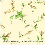 Wand-Papier ---- Steinpapier (RBD200-400um) feuchtigkeitsfestes u. Zerreißen-Beständig u. nicht giftig