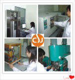Sigillante bianco del silicone del Gp del rifornimento 300ml della fabbrica per l'uso generale con la consegna veloce