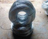 Гальванизированный стальной провод Wire/Gi/провод утюга