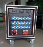 방수 전기 점화 통제 상자