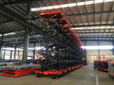 Qualified Hydraulic Scissor Lift with CE