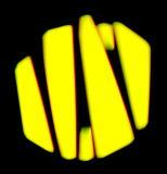 A melhor cabeça movente pequena do diodo emissor de luz do preço 30W