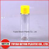 30ml leeren transparentes Boston-Haustier-Plastikpumpen-Spray-Flasche (ZY01-B072)