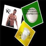 De spier verbetert poeder Triiodothyronine/55-06-1