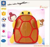 Le dessin animé neuf de modèle badine le sac mignon de sac à dos de gosses de sac de sac à dos