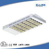 Cer RoHS im Freien Ik08 Straßenlaterneder Fotozellen-300W Shoebox LED