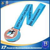 스포츠 선전용 기념품 메달 큰 메달