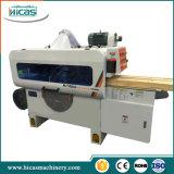 El rasgón multi automático de la carpintería de la eficacia alta vio la máquina