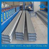 Lamine di metallo della lega del manganese del magnesio di Al per il rivestimento del tetto