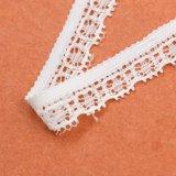 Het nieuwe TextielKant van de Polyester