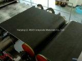 China-direktes Zubehör betätigte Kohlenstoff-Faser-Oberflächen-Matte/Filz, Acf, A17013