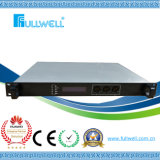 Передатчик Stock 1550nm CATV внешней модуляции Alibaba оптически