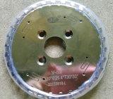 Máquina do PWB do V-Cortador Diamond-Jz30_51X2xt16