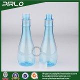 5oz de Lege Kosmetische Plastic Containers die van de Fles 150ml de Draagbare Navulbare Plastic Fles van het Gebruik van het Water van de Make-up van de Flessen van het Parfum verpakken