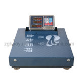 Digital Portable Handheld Platform Scale Loadmeter