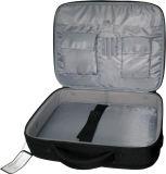 """ラップトップ・コンピュータのノートはFuctionビジネス15.6 """"標準的なラップトップ袋運ぶ"""