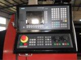 CNC van de Prijs van de Verkoop van de fabriek Directe Goedkope Draaibank ModelCk6140X1500mm