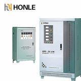 Главный стабилизатор напряжения тока 15kVA качества Dbw/SBW автоматический автоматический