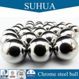 방위 Suj2를 위한 G100 11mm 강철 공