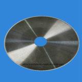 Alta precisión de sierra circular Herramientas Herramientas de cizallamiento