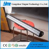 180W LED Schlussteil-heller Stab nicht für den Straßenverkehr CREE LED Selbstzubehör