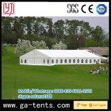 20mx60m 1000人のサイズの結婚式のテント
