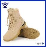 هوّيت قتال عادية جزمة تكتيكيّ عسكريّة يرفع أحذية خارجيّ ([سسغ-052])