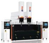 2 Kopf, 2 Senkblei Controller CNC-EDM