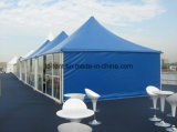 3X3m алюминиевое Multi Цель рекламируя шатер для свадебного банкета